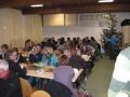 Weihnachtsfeier MK Heggelbach Dez. 2012 (7)