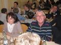 Weihnachtsfeier MK Heggelbach Dez. 2012 (8)