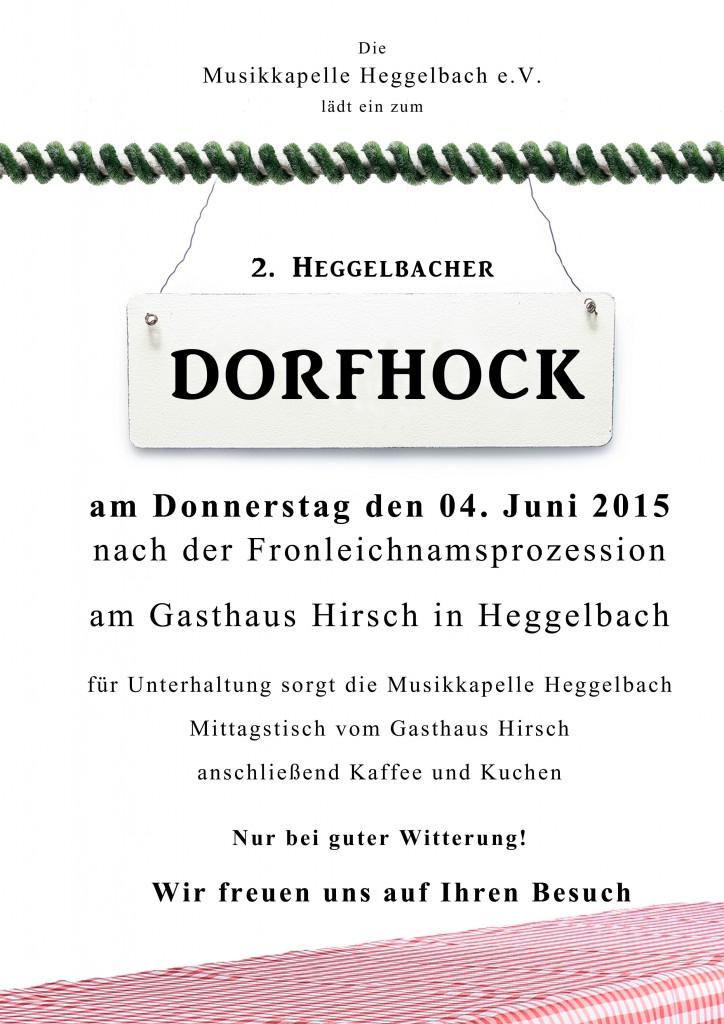 Dorfhock_Plakat Kopie