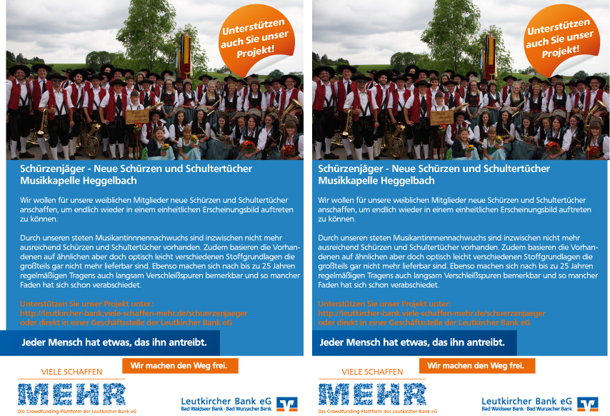 flyer_crowdfunding-1