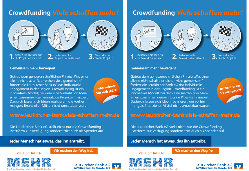 flyer_crowdfunding-2